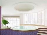 Fitline Jacuzzi